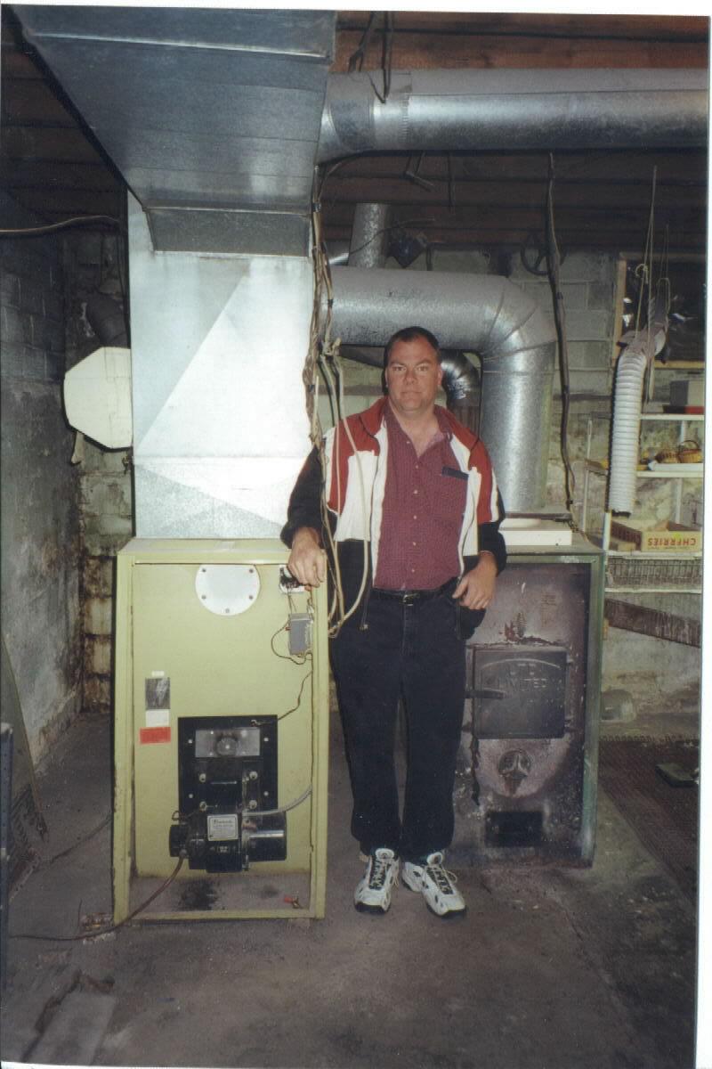 older burnham boiler parts  older  free engine image for